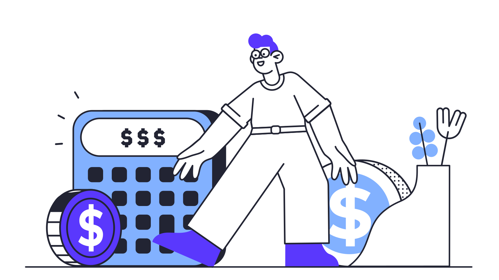 how to calculate holiday pay
