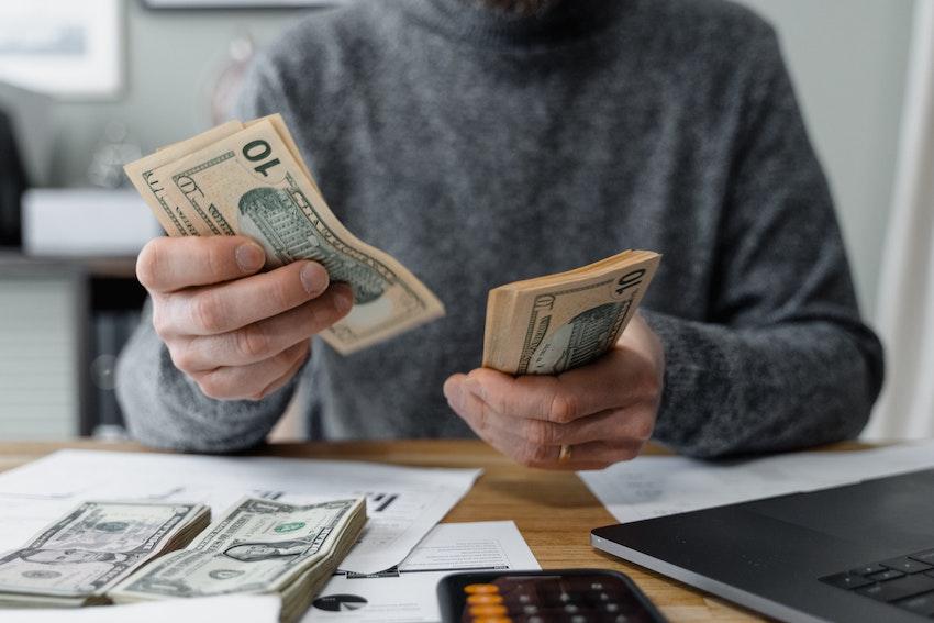 Calcular la indemnización por despido