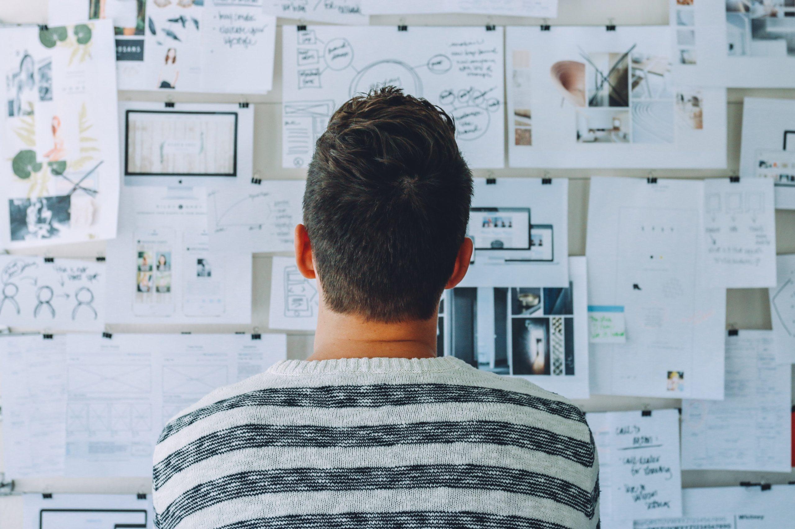 Brainstorming ¿Qué es y cómo funciona?