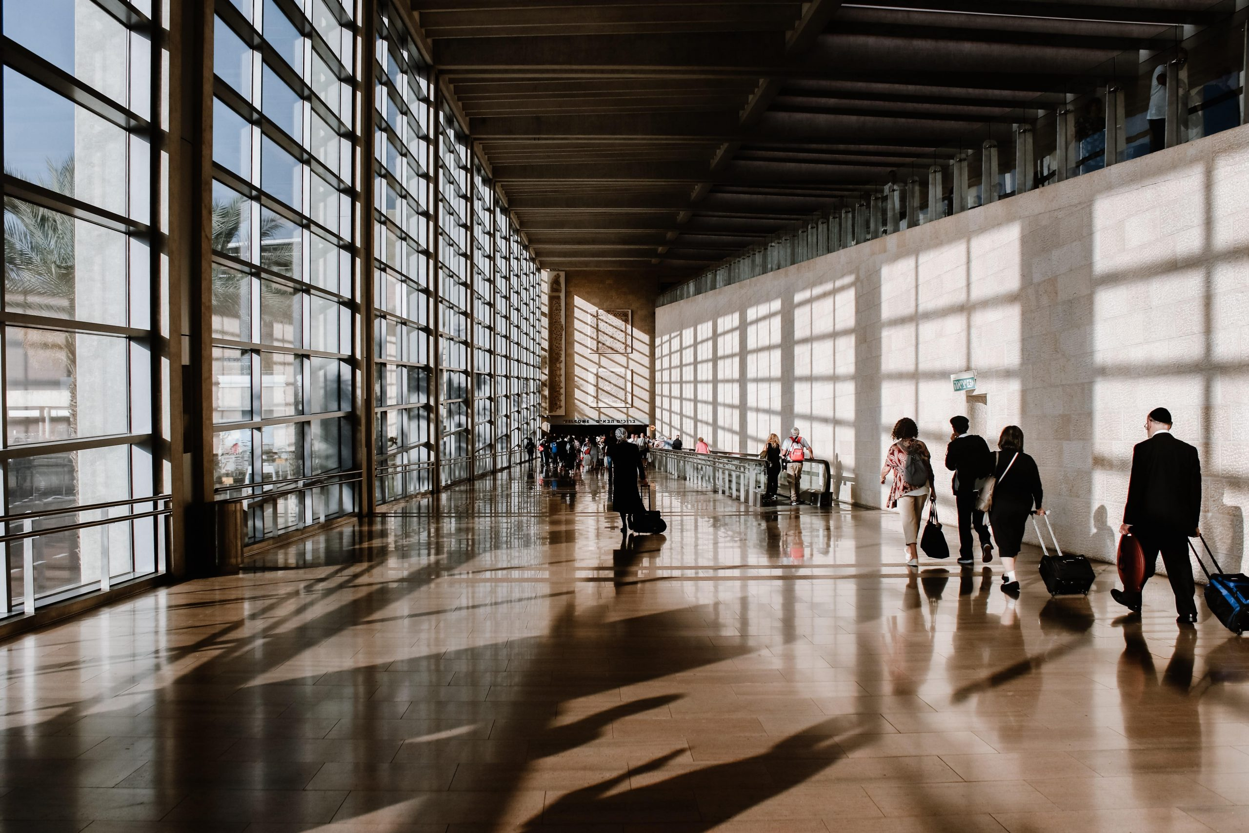 Dienstreise: Definition und Regelung