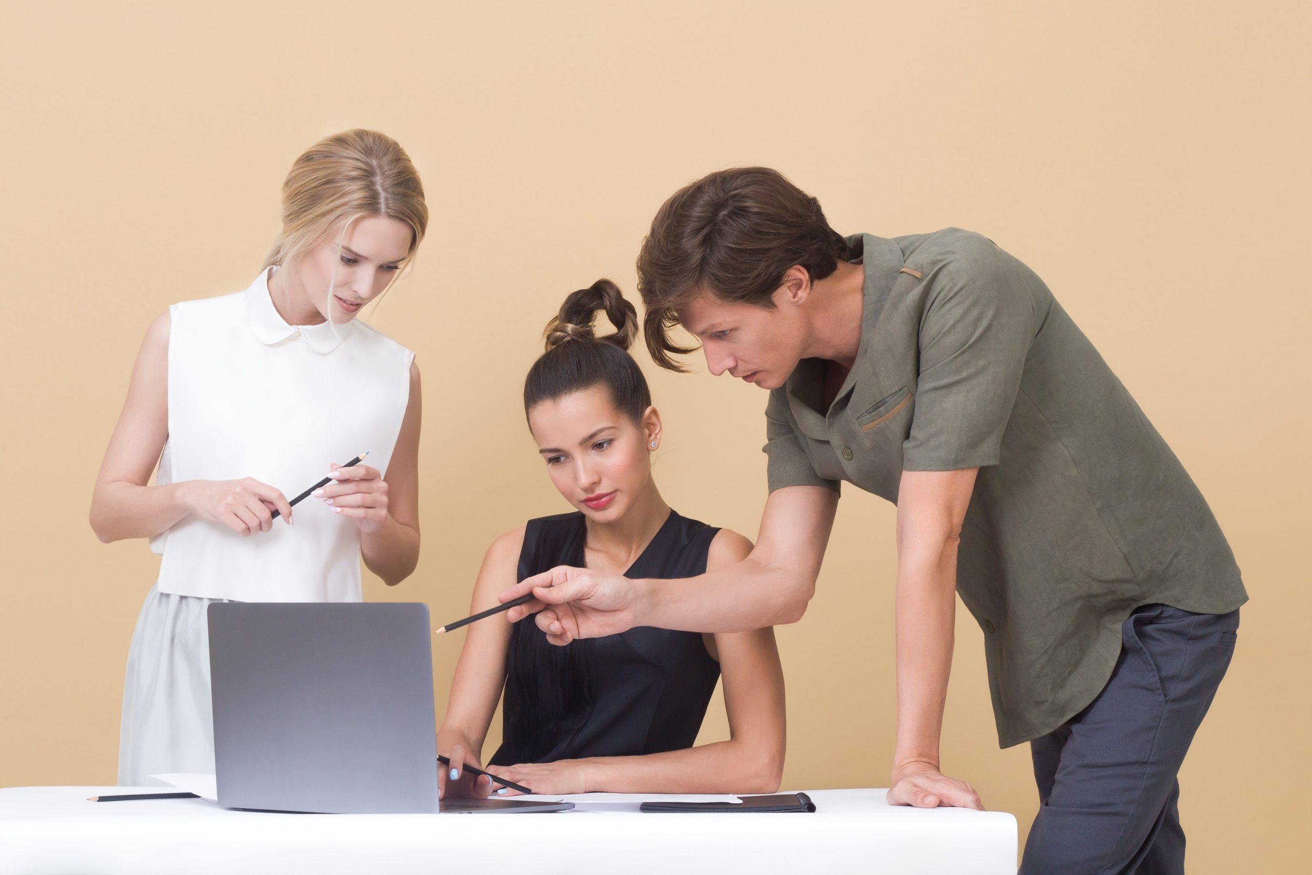 Feedback y su importancia en los negocios