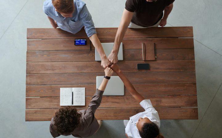 Dienstplangestaltung durch Mitarbeiterintegration mit Papershift