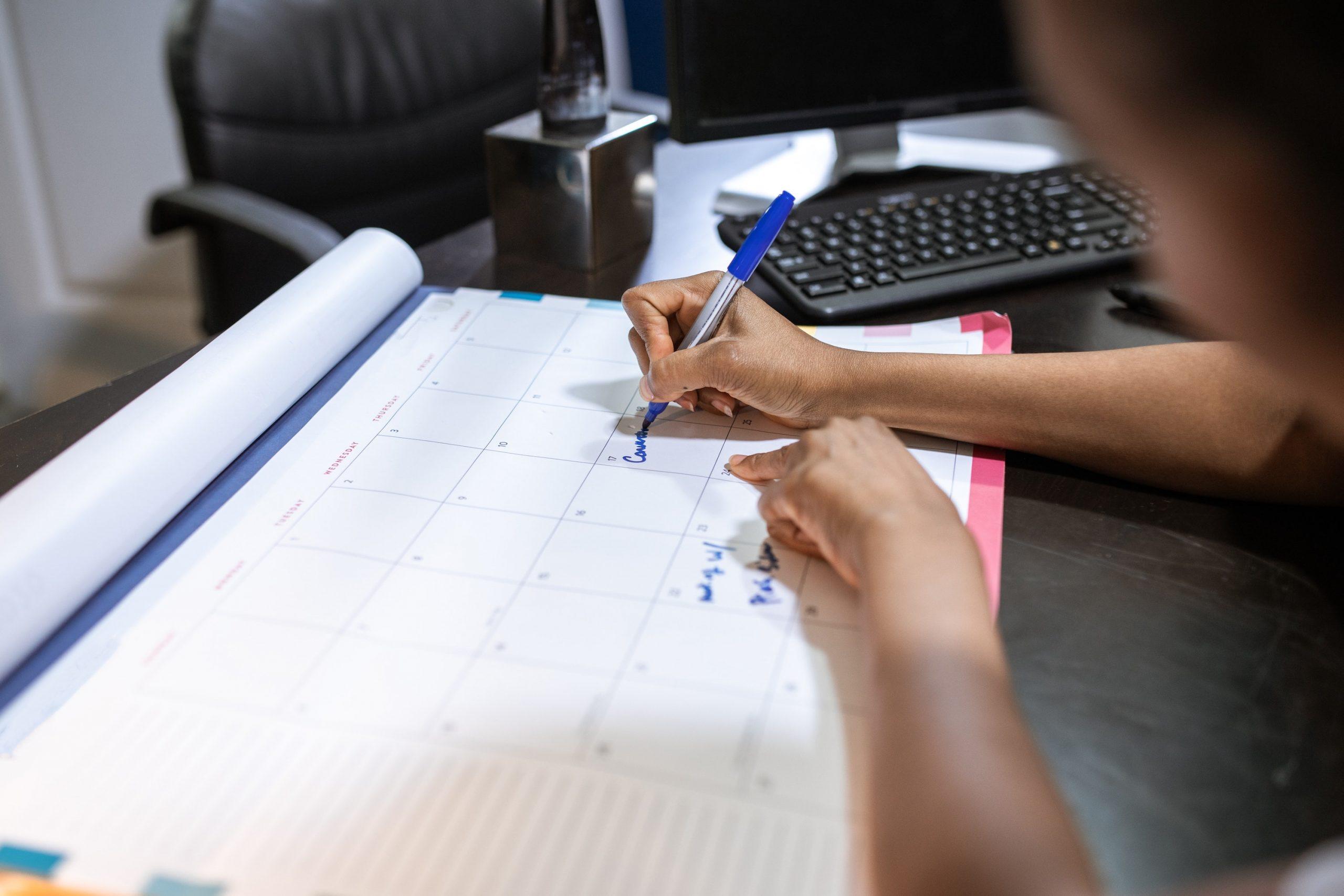 Turnos de trabajo: Qué dice la ley + 5 tips para gestionarlos