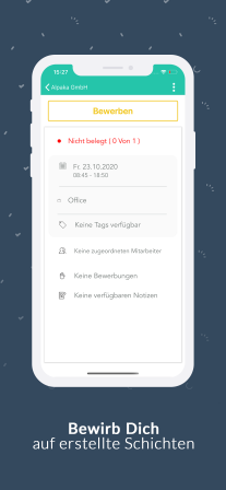 Plan_App_Bewerbung