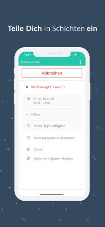 Plan_App_Einteilen
